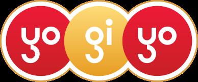yogiyo-logo